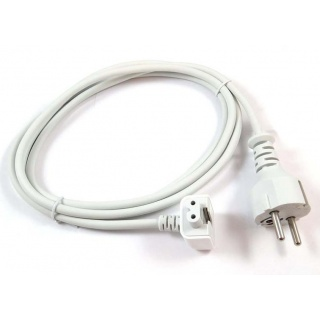 Apple Magsafe Netsnoer