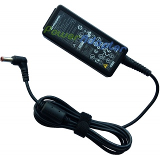 Lenovo 40W 20V 2A 5.5x2.5mm Adapter
